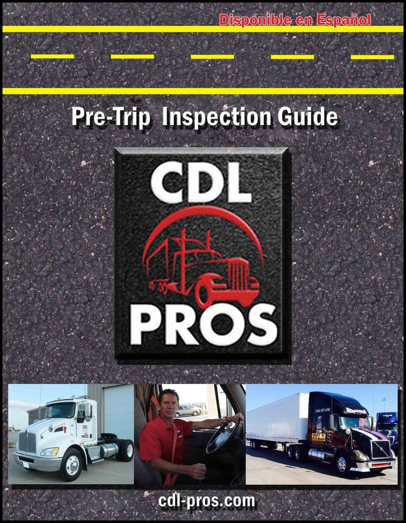 Local CDL Truck Driver Training Information & Schools ...